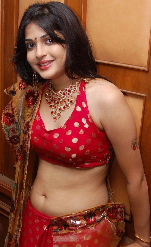 Indian call girl in Dubai